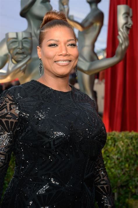 American Heart Association and Queen Latifah join forces