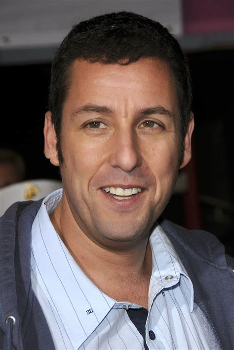 Adam Sandler Wallpapers | HD Wallpapers (High Definition
