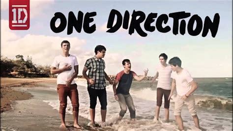 One Direction - What Makes You Beautiful (Rock/Metal Cover