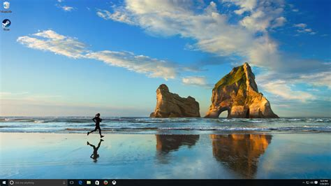 Windows 10: The biggest problems, gripes, and missing