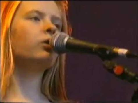 Barby Kelly Compilation - YouTube