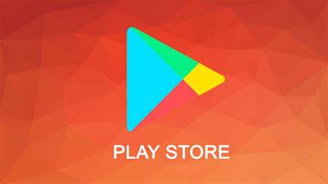 Play Store offering 16 Premium Apps for free and 71 apps