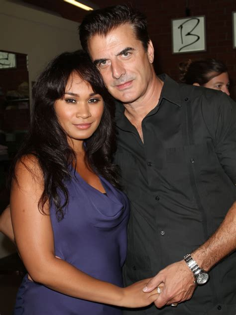 Love Story: Hollywood's Most Beautiful Couples | Page 10