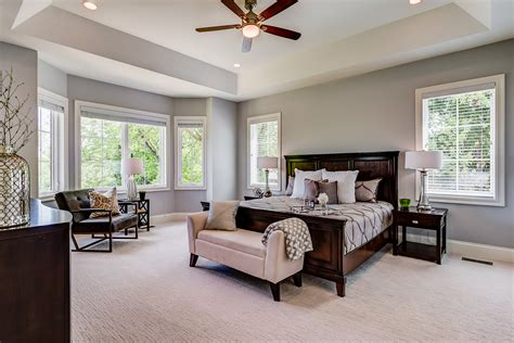 Blog Post 2   Dazzle Home Staging