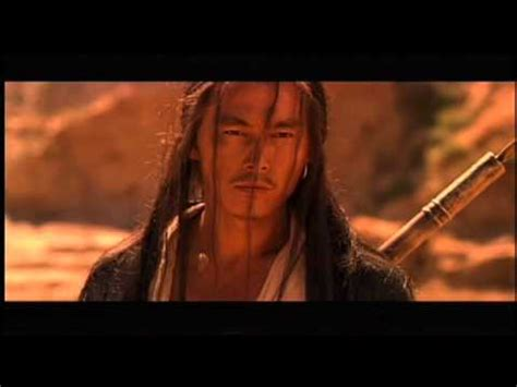 A harcos (2001) - YouTube