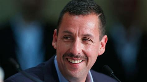 Adam Sandler Announces 100% Fresher Stand-Up Tour Dates