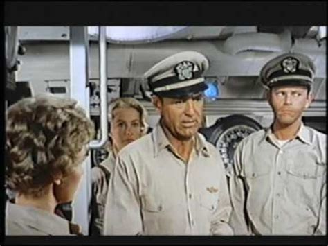 Operation Petticoat Preview - YouTube