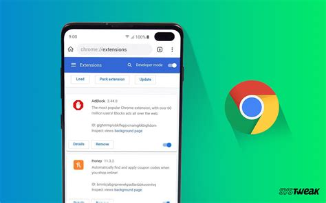 Top 9 Best Chrome Extensions For Android In 2020