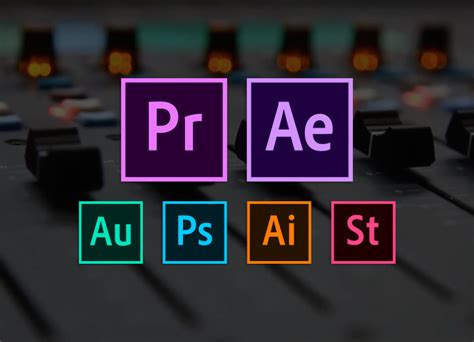 To Make the Switch Or Not? The Benefits of Adobe Suite CS5